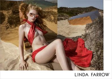 LINDA-05