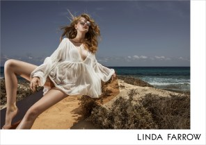 LINDA-06
