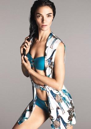 La-Perla-spring-2016-ad-campaign-the-impression-009