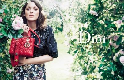 Lady-Dior-Handbags-fall-2016-ad-campaign-the-impression-03