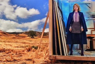 Lands-End-fall-2016-ad-campaign-the-impression-02