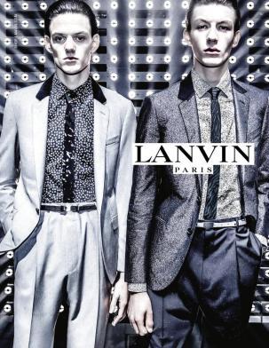 Lanvin-lanvin-spring-2016-ad-campaign-the-impression-02 (1)