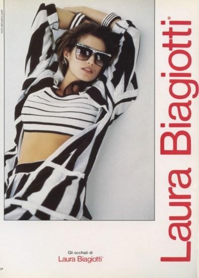Laura-Biagiotti-Cindy-Crawford-1988-Arthur-Elgort-Ads-10