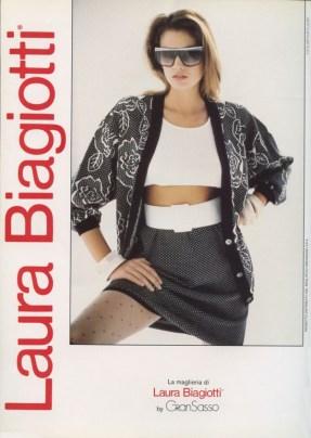 Laura-Biagiotti-Cindy-Crawford-1988-Arthur-Elgort-Ads-8