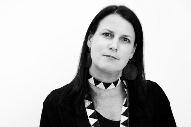 Laurie DeJong | CEO, LDJ Productions