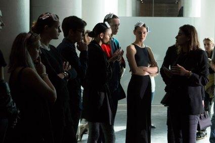 Lea-Peckre-spring-2016-beauty-fashion-show-the-impression-01