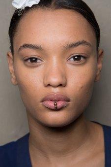 Lea-Peckre-spring-2016-beauty-fashion-show-the-impression-25