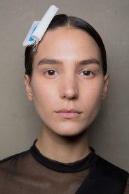 Lea-Peckre-spring-2016-beauty-fashion-show-the-impression-27