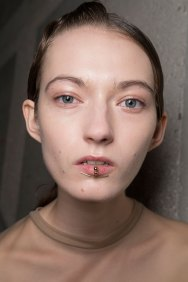 Lea-Peckre-spring-2016-beauty-fashion-show-the-impression-29