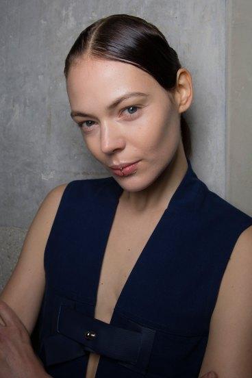 Lea-Peckre-spring-2016-beauty-fashion-show-the-impression-31
