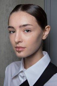 Lea-Peckre-spring-2016-beauty-fashion-show-the-impression-33