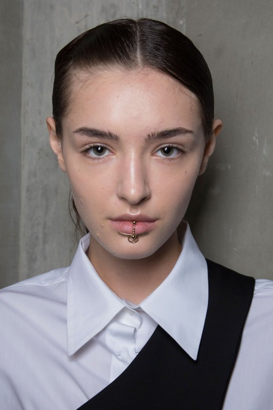 Lea-Peckre-spring-2016-beauty-fashion-show-the-impression-35