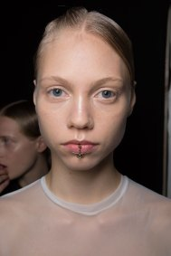 Lea-Peckre-spring-2016-beauty-fashion-show-the-impression-39