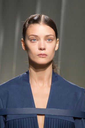 Lea-Peckre-spring-2016-runway-beauty-fashion-show-the-impression-05