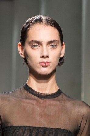 Lea-Peckre-spring-2016-runway-beauty-fashion-show-the-impression-07