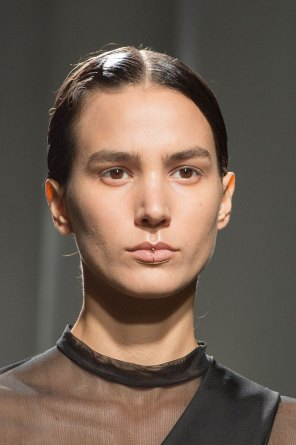 Lea-Peckre-spring-2016-runway-beauty-fashion-show-the-impression-08