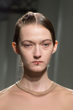 Lea-Peckre-spring-2016-runway-beauty-fashion-show-the-impression-16