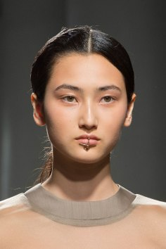 Lea-Peckre-spring-2016-runway-beauty-fashion-show-the-impression-17