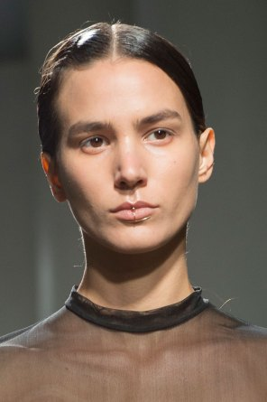 Lea-Peckre-spring-2016-runway-beauty-fashion-show-the-impression-22