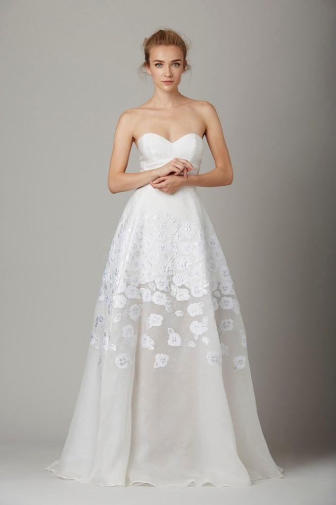 Lela-Rose-fall-2016-bridal-fashion-show-the-impression-07
