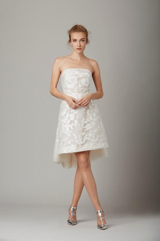 Lela-Rose-fall-2016-bridal-fashion-show-the-impression-08