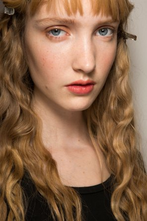 Lemaire-spring-2016-beauty-fashion-show-the-impression-24