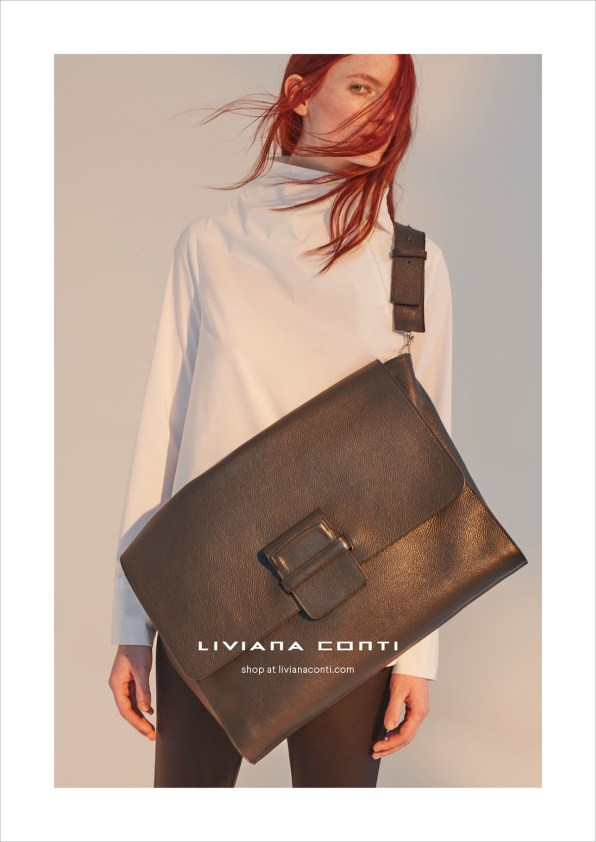Liviana-Conti-fall-2017-ad-campaign-the-impression-08