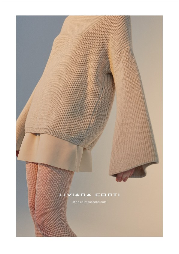 Liviana-Conti-fall-2017-ad-campaign-the-impression-09