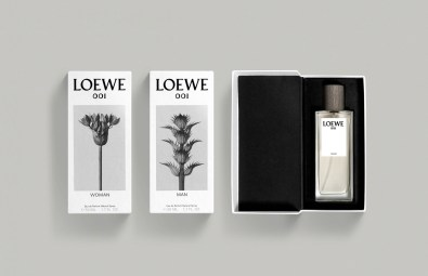 Loewe-001-fragrance-ad-campaign-fall-2016-the-impression-05