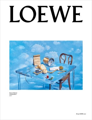 Loewe-fall-2017-ad-campaign-the-impression-21