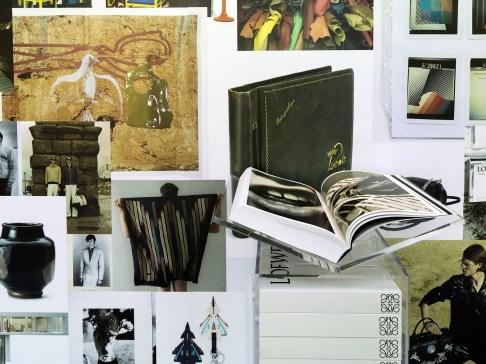 loewe-madrid-store-installation-the-impression-05