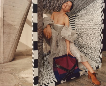 Loewe-publication-15-the-impression-03