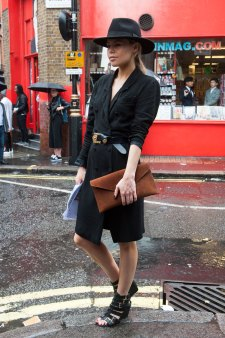 London-Fashion-Week-Street-Style-Day-1-spring-2016-the-impression-036