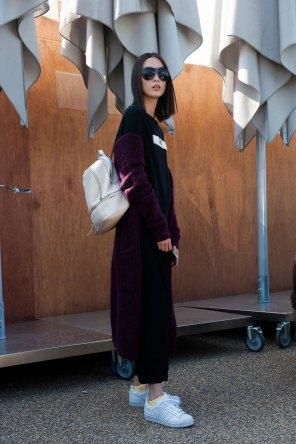 London-fashion-week-street-Style-Day-3-spring-2016-fashion-show-the-impression-014