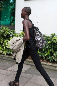 London-fashion-week-street-Style-Day-3-spring-2016-fashion-show-the-impression-032