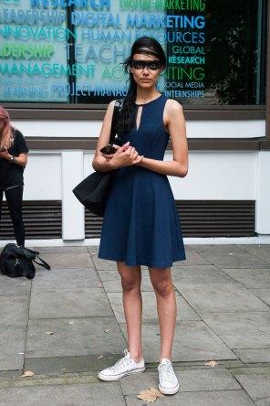 London-fashion-week-street-Style-Day-3-spring-2016-fashion-show-the-impression-034
