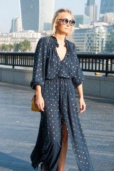 London-fashion-week-street-Style-Day-3-spring-2016-fashion-show-the-impression-040