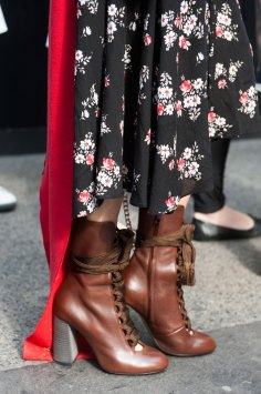 London-fashion-week-street-Style-Day-3-spring-2016-fashion-show-the-impression-046
