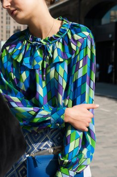 London-fashion-week-street-Style-Day-3-spring-2016-fashion-show-the-impression-050