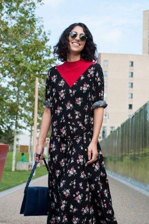 London-fashion-week-street-Style-Day-3-spring-2016-fashion-show-the-impression-056