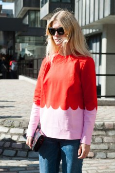 London-fashion-week-street-Style-Day-3-spring-2016-fashion-show-the-impression-062