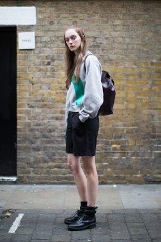 London moc RS17 1416