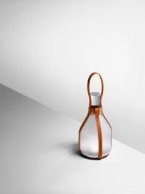 Louis-Vuitton-Fuorisalone-2017-the-impression-32