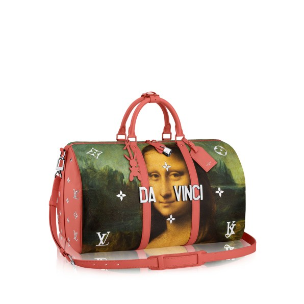 Louis-Vuitton-Jeff-Koons-Collaboration-the-impression-14