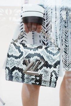Louis-Vuitton-Strange-days-spring-2016-lookbook-the-impression-23