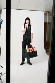 Louis-Vuitton-Strange-days-spring-2016-lookbook-the-impression-56