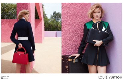 Louis-Vuitton-ad-advertisment-campaign-spring-2016-the-impression-06