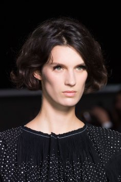 Louis-Vuitton-spring-2016-runway-beauty-fashion-show-the-impression-05
