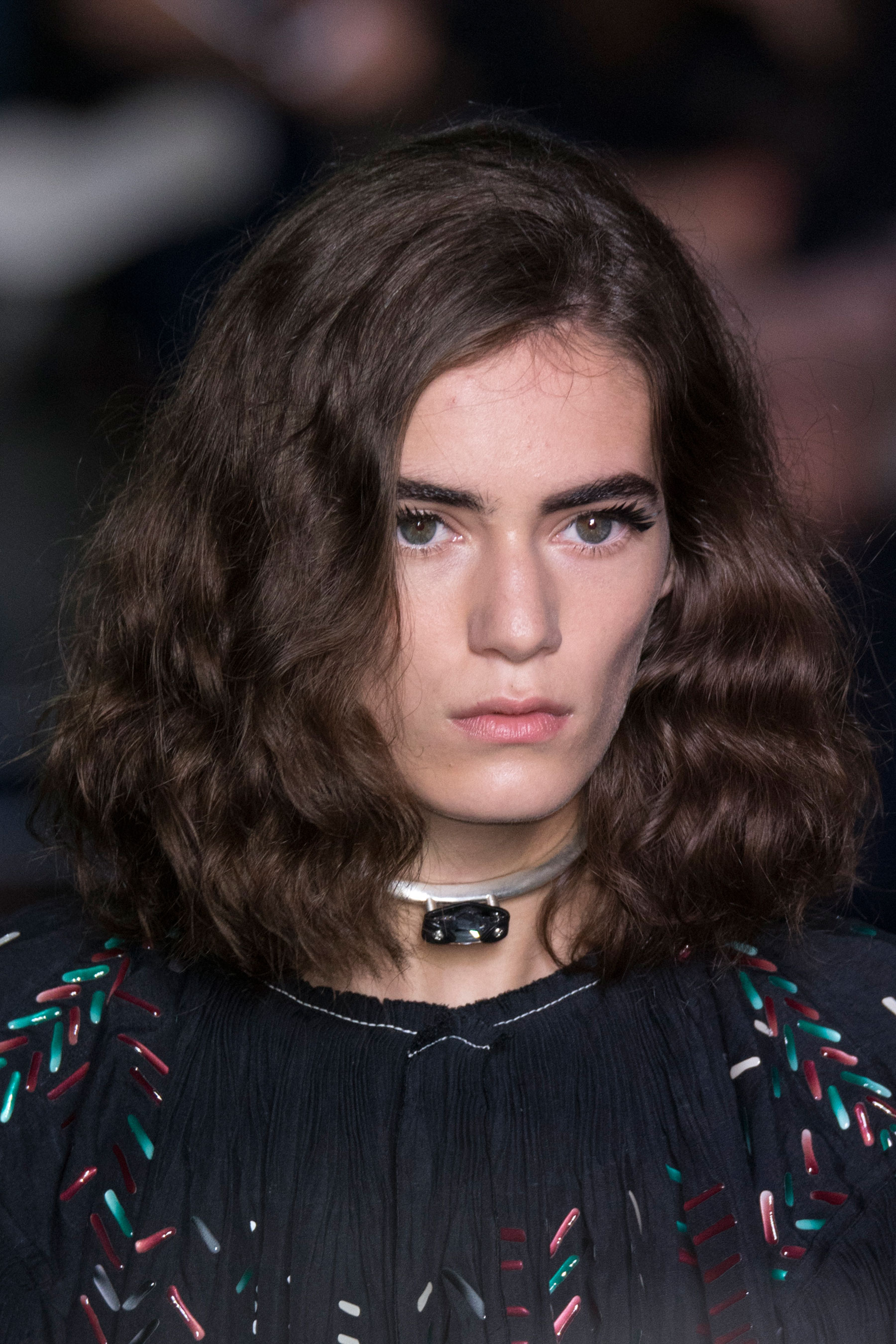 Louis-Vuitton-spring-2016-runway-beauty-fashion-show-the-impression-57