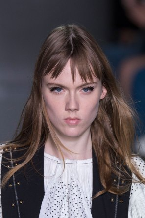Louis-Vuitton-spring-2016-runway-beauty-fashion-show-the-impression-58